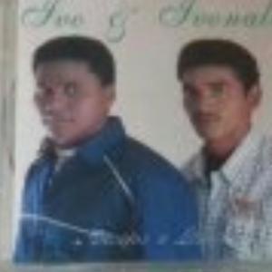 Ivo & Ivonaldo