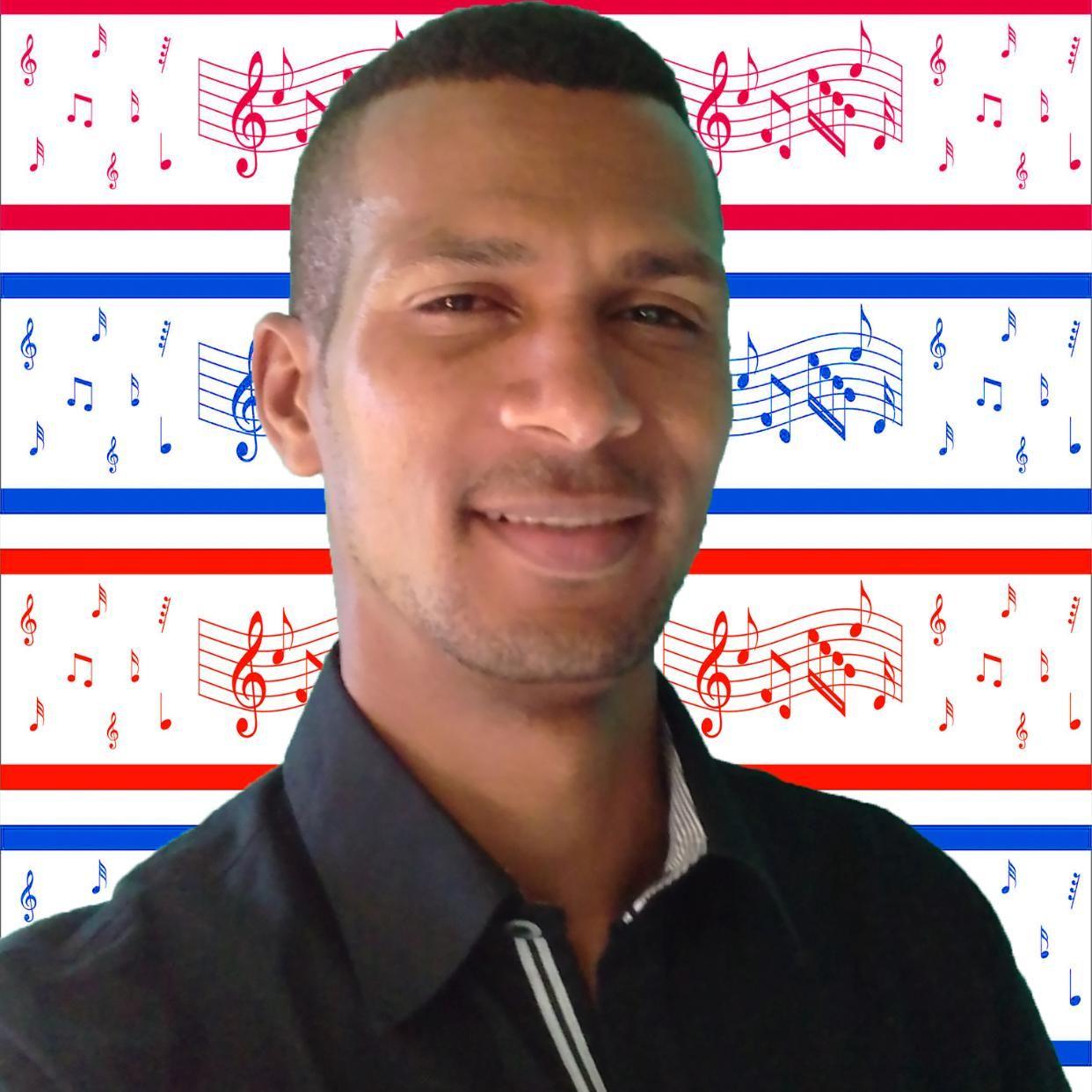 Adailton Teixeira