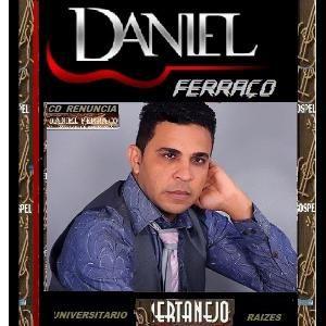 Daniel Ferraço