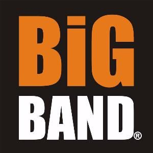 Big Band Music School