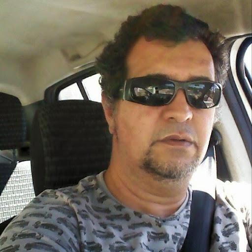 Lelo Migueis