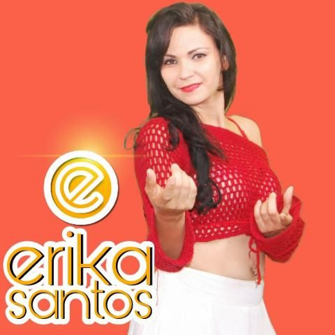 Thiago & Erika  Grupo 40 Graus