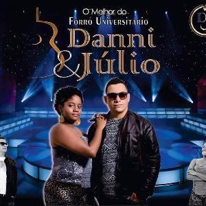 Danni & Júlio