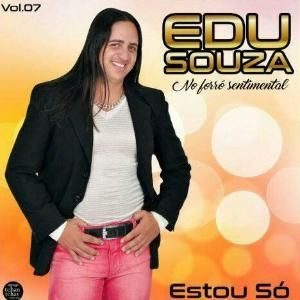 edu  bruno de souza
