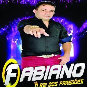 Fabiano E Banda