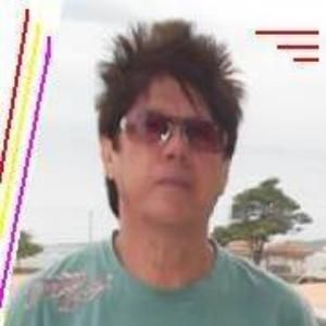 LUIZ ALEXANDRE ALVES