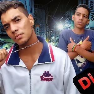 Dialeto Gangster Gangster