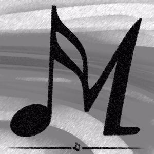 Musicalartes Serviços Musicais