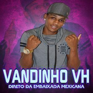 VandinhoVH oficial