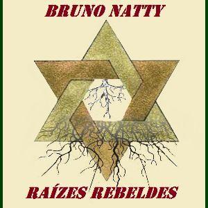 Bruno Natty
