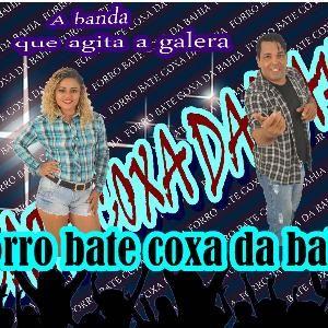 Forrobatecoxa Batecoxa