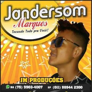 janderson marques