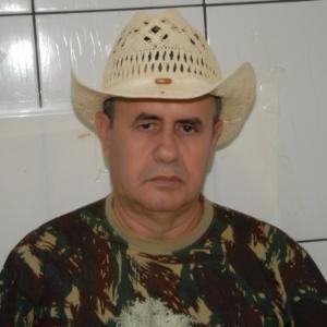 Zeca Ferreira José Ferreira da Silva