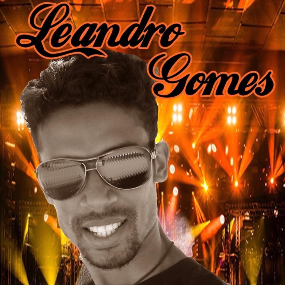 Leandro Pereira Gomes