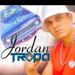 Jordan DF BeaT