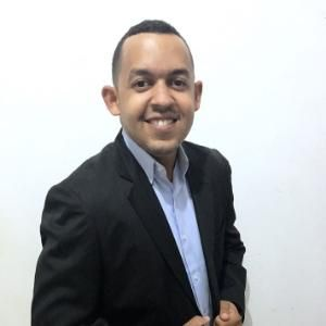 Wesley Oliveira Dias
