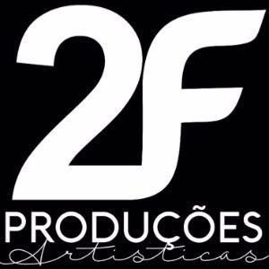 2F PRODUÇÕES