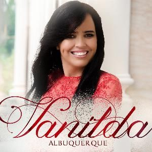 Vanilda albuquerque