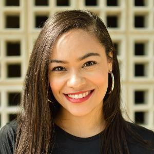 Lorena Camilo