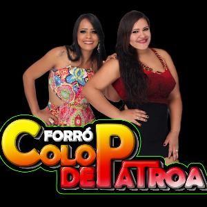 f13fcf37146 Taciane Silva  Forró Patroa