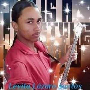 Lázaro silva