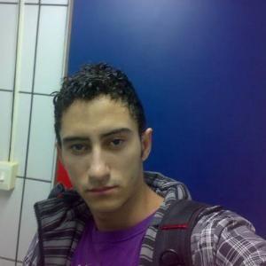 Aurélio  Guedes