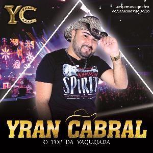 Yran Cabral