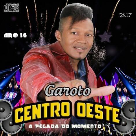 Reginaldo Carvalho