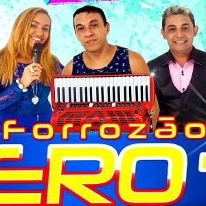 Forrozão kero + PB Carlos Vieira