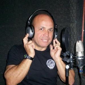 Gilmar Senna