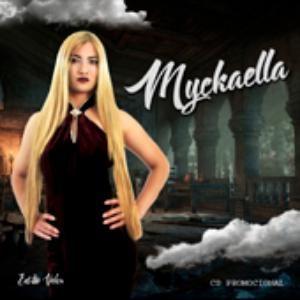 Myckaella Oficial