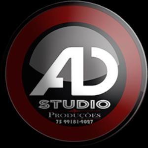AD Studio Voice Bahia