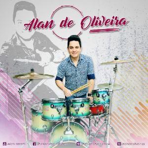 Alan de Oliveira