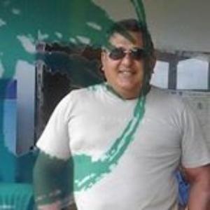BandaMetrolboy Milson de Castro Batista