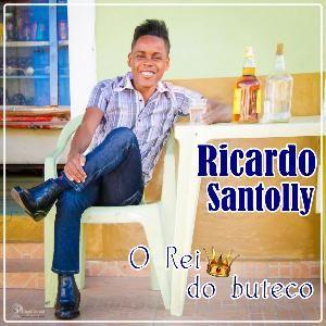 RICARDO SANTOLLY