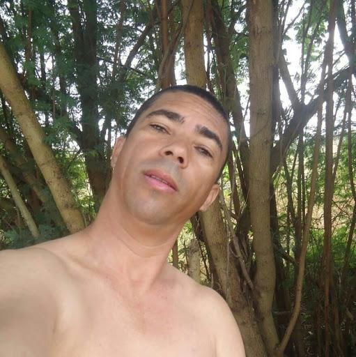 Everaldo Pereira da Silva