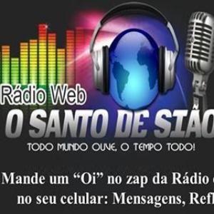 RadioWeb osantodesiao