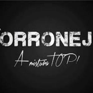 João Carlos Forronejo