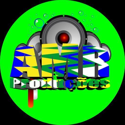 AMR Produções (Studio Som Musical)