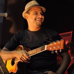 Cléber Eduão Ferreira