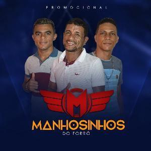 MANHOSINHOS DO FORRÓ FORRÓ