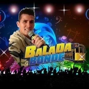 BALADA DO BONDE