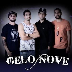Gelo-Nove