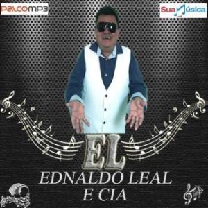 Ednaldo Leal e Cia
