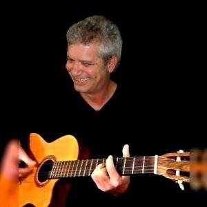 Robson Ruas