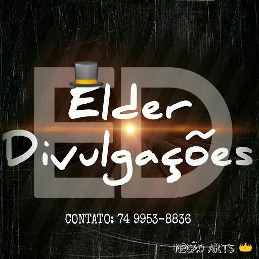 Elder Divulgações
