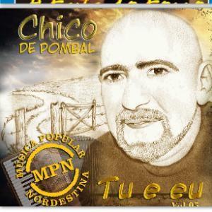 CHICO  DE POMBAL