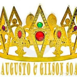 Zé Augusto & Gilson Sores