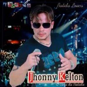 Jhonny Kelton