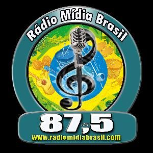 Rádio Mídia Brasil